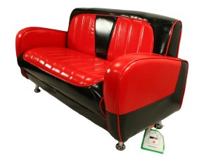 Ribble Valley Recliners Ltd CHILDRENS LITTLE NEW YORK ...