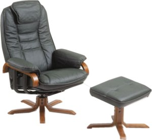Ribble Valley Recliners Ltd Daneway Easychair Eton